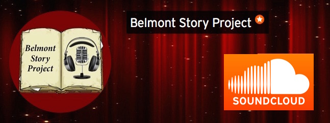 Belmont Story Project
